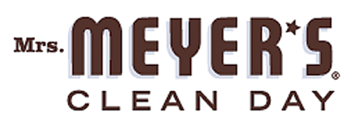 Mrs. Meyer's® Clean Day